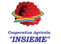 """Cooperativa Agricola """"Insieme"""""""